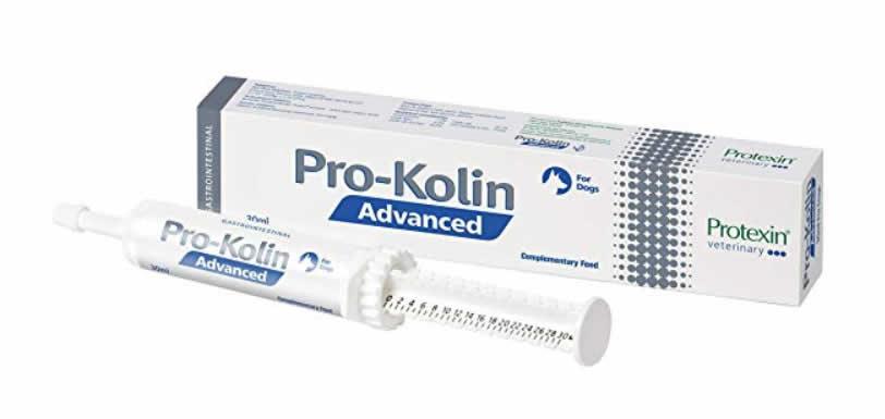 Pro-kolin pro