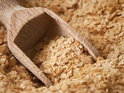 Nutritional B12 Tasty Yeast