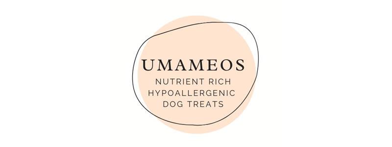 Umameos logo