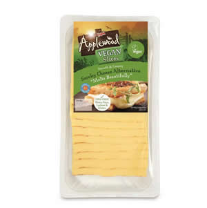 vegan cheese can be used as a treat for dogs