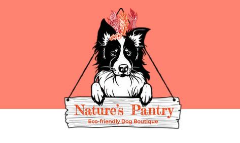 Nature's Pantry Eco-Friendly Boutique
