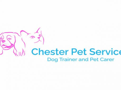 Chester Pet Services and Dog Trainer