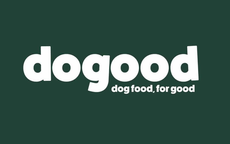 do good vegan dog food
