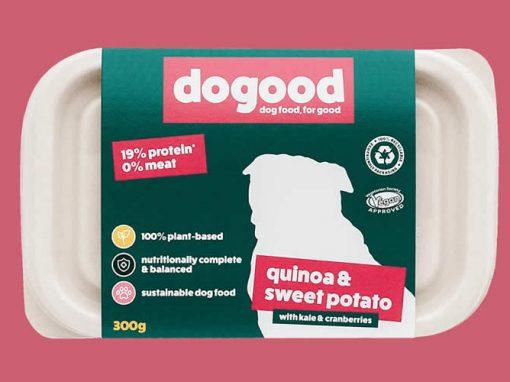 DoGood Fresh Food