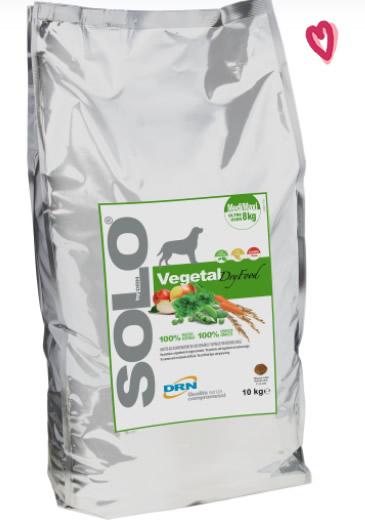 solo-vegetal 5kgs
