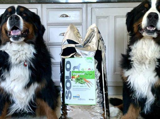 Solo Vegetal affordable 10kg Bags!